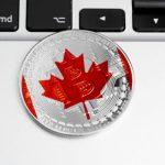 Канадската банка изчисли, че 5% от канадците притежават Bitcoin