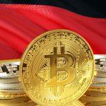Повече от една четвърт от младите германци се интересуват от инвестиране в криптовалути