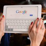 """Търсенето на думата """"Биткойн"""" в Гугъл нараства"""