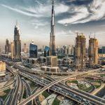 Може ли Дубай да стане първият Blockchain-град до 2020 г.?