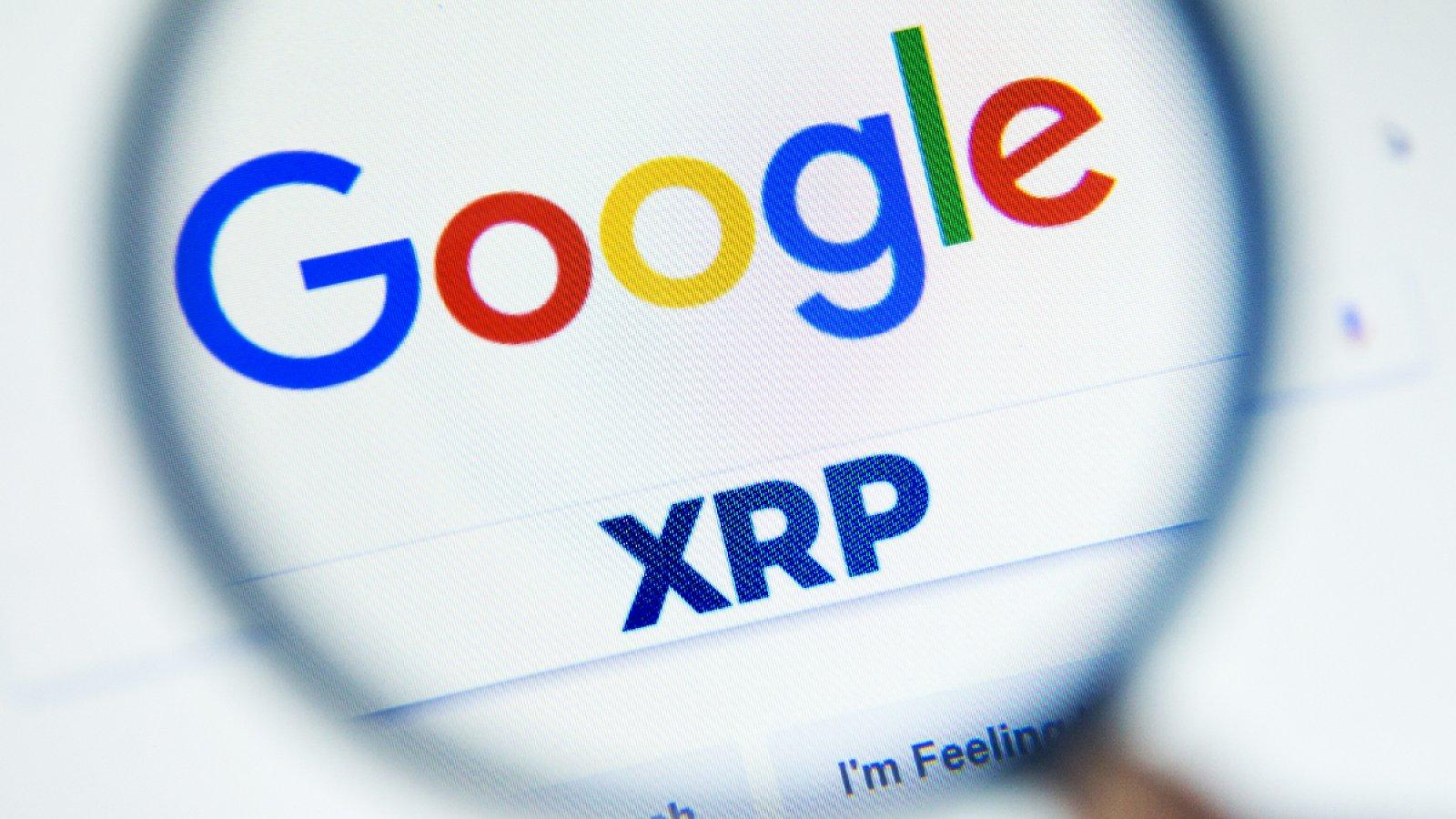 продать Xrp на бинанс